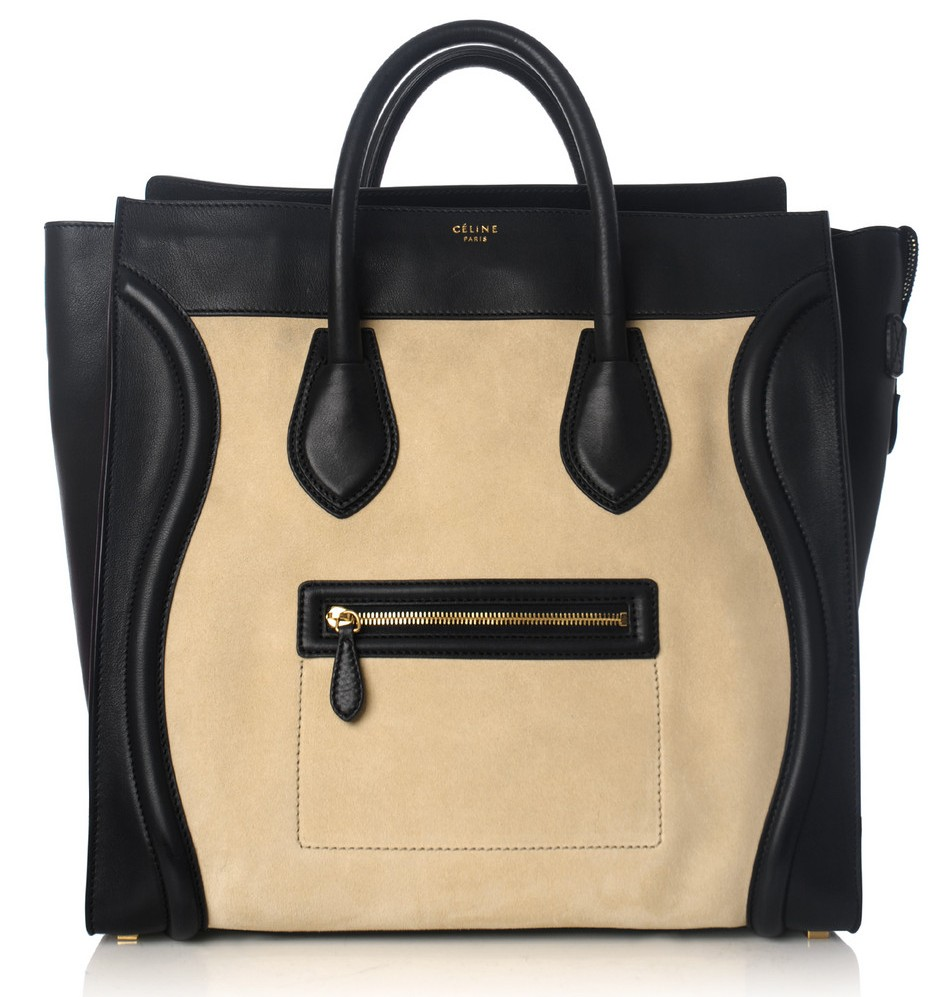 fake celine phantom bag - Coveting: The Celine Luggage Tote | shoebagaholic
